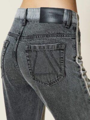 Bermudas, Pantalones y Shorts
